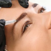 Can You Enhance Your Beauty Through Permanent Makeup?